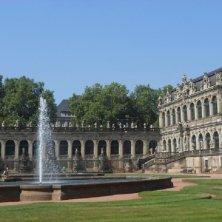 giardini palazzo