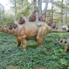 dinosauri-con-cuccioli
