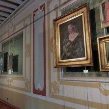 palazzo-carli-collezione-casarini