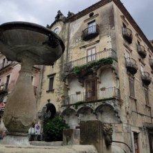 paola-fontana