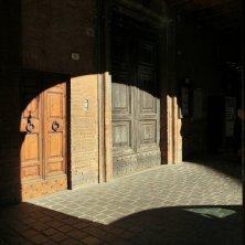luci e ombre al borgo
