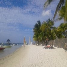 spiaggia-resort