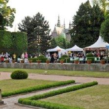 Praga Food Festival