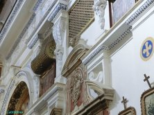 Monastero esterno