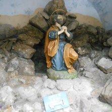 cappella San Pietro