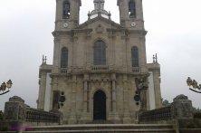 chiesa Samerio