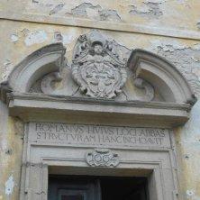 iscrizione portale