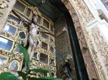 monastero benedettine