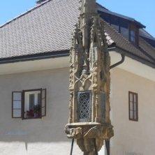 colonna della luce
