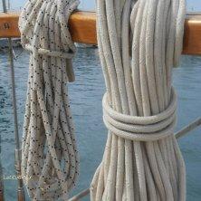 corde caicco
