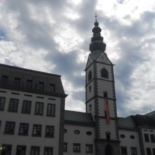 duomo Klagenfurt