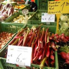 mercato dei benedettini