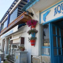 ristorante borgo dei pescatori
