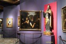 Museo abbazia