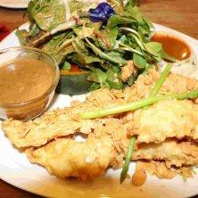 cibo thai