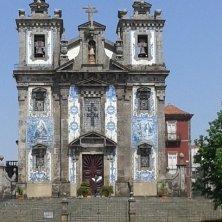 chiesa sant'Idelfonso