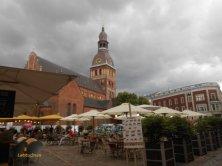 locali vicino al Duomo
