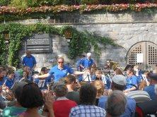 orchestra giovani Meersburg