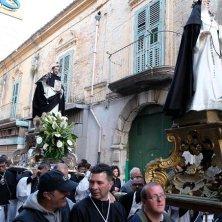 processione altri Santi
