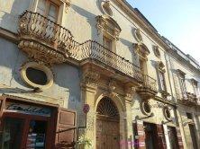 Galatatina Puglia