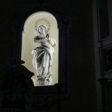 Madonna di Sammartino