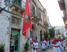 Processione Galatina