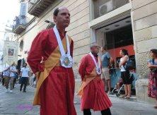 Processione SS Pietro e Paolo
