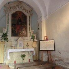 San Paolo Cappella