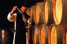 vino dei monaci