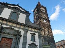 chiesa Randazzo