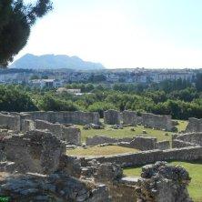 resti Salona