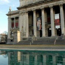 Royal-Museum-of-Fine-Arts-Antwerp-©(c)-AntwerpenToerismeenCongres-