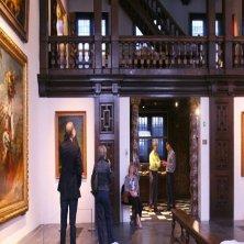 Rubens-house-Interior-Antwerp©Tomas Kubes