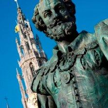 Statue-Rubens-©JanPollers