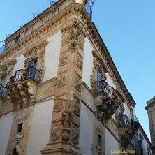 Palazzo Benevento