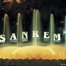 illuminazione Sanremo