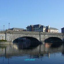 Athlone ponte