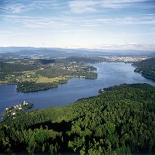 Lake-woerth-in-carinthia-oesterreich-werbung-Markowitsch