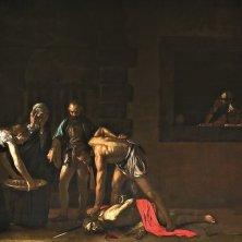 San Giovanni di Caravaggio