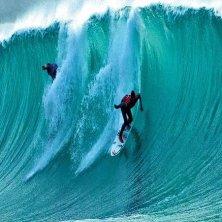surf a Peniche