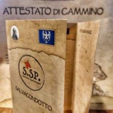 Attestato_SSP