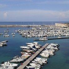 porto di Otranto