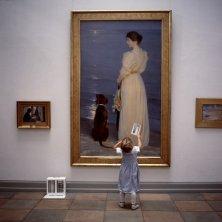 Skagens Museum_Bent Hardervig