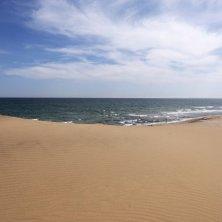 dune e mare