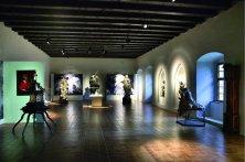 museo multimediale