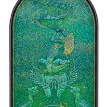 pala altare