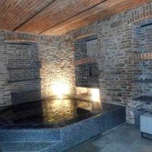 spa interno