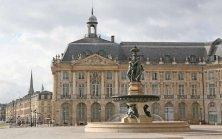 Place-de-la-Bourse