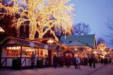 Christmas_Liseberg4_photo Liseberg