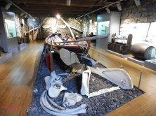 Museo dei Balenieri